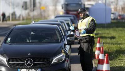 Δανία: Υποχρεωτική χρήση μάσκας στα δημόσια μέσα μεταφοράς