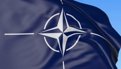 «Το ΝΑΤΟ δεν μπορεί να έχει μια χώρα μέλος που καταπατά τα ελληνικά και τα κυπριακά ύδατα»