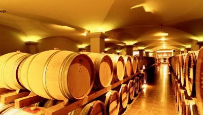 Πως το είδος του βαρελιού επηρεάζει τη γεύση του κρασιού