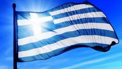 Οι Έλληνες πρωταθλητές στην ευσέβεια