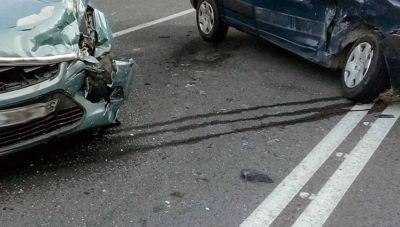 Κρήτη: Τροχαία ατυχήματα ακόμη και… «έγκλειστοι» - «Μιλούν» οι αριθμοί…