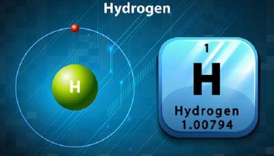 Σύσταση Επιτροπής με στόχο τη χάραξη Εθνικής Στρατηγικής για το υδρογόνο