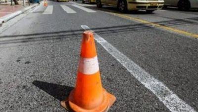 Διαβούλευση για κυκλοφοριακές ρυθμίσεις στη Χερσόνησο