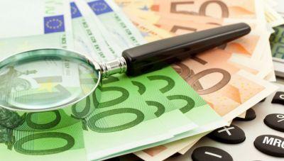 Χρηματοδότηση επιχειρήσεων για τα τέλη κατάθεσης εμπορικών σημάτων