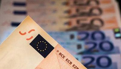 Επίδομα: Ξανά δηλώσεις από επιχειρήσεις, στα 249€ η αποζημίωση ειδικού σκοπού