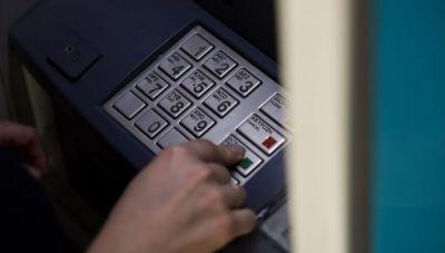 Πιστώνεται σήμερα το βράδυ η αποζημίωση ειδικού σκοπού ύψους 534 ευρώ για 3.051 δικαιούχους