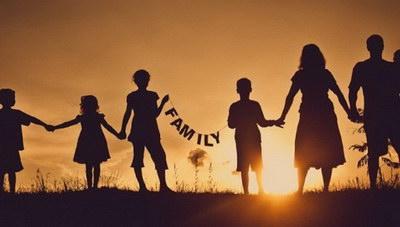 Ποιος δήμος προσφέρει ψυχολογική υποστήριξη στους γονείς