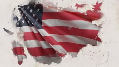 ΗΠΑ: Ένα μοναδικά ιδιόμορφο κράτος και μια μεγάλη δύναμη σε μετάβαση (Α ΜΕΡΟΣ)