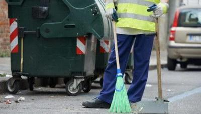 Δήμος Αγίου Νικολάου: Έκκληση στους δημότες για τη διαχείριση των απορριμμάτων