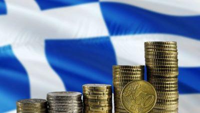 Κατατέθηκε ο Κρατικός Προϋπολογισμός του 2021-Οι προβλέψεις για την ελληνική οικονομία