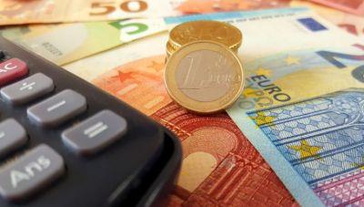 Υπουργείο Εσωτερικών: Προωθείται ρύθμιση χρεών στους δήμους