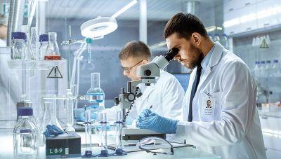11 Έλληνες στη λίστα των επιστημόνων με τη μεγαλύτερη επιρροή στον κόσμο