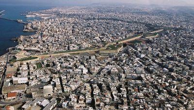 Αλλαγές στην πολεοδομική νομοθεσία-Τι προβλέπεται για την Κρήτη