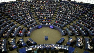 Ευρωπαϊκό Κοινοβούλιο: Υπερψηφίστηκε η αυστηρή επιβολή κυρώσεων στην Τουρκία