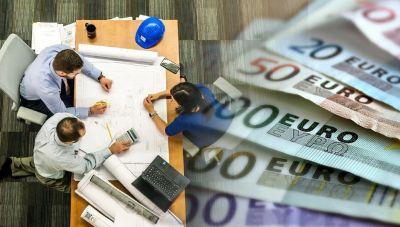 Επίδομα 800 ευρώ: Πληρώνονται αύριο 328.360 εργαζόμενοι την αποζημίωση ειδικού σκοπού