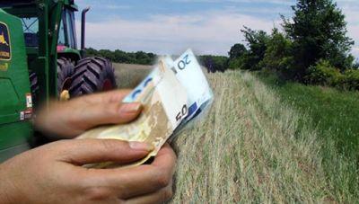 40 εκ. ευρώ στους παραγωγούς - Ενεργοποιήθηκε η πλατφόρμα αιτημάτων πληρωμής - Ποιους αφορα και πόσα θα λάβουν
