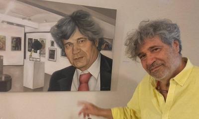 «Οι ηγέτες έχουν χαθεί πλέον»: Ο Κώστας Σχιζάκης στο newshub.gr