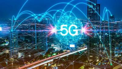 Τα δίκτυα 5G φέρνουν επενδύσεις 10 δις