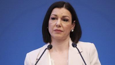 «Καμία ελληνική κυβέρνηση, ούτε η σημερινή, δεν πρόκειται να συζητήσει για αποστρατιωτικοποίηση των νησιών του Αιγαίου»