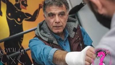 Θανάσης Βουλγαρίδης: Ο «Δάσκαλος των δασκάλων» στο newshub.gr