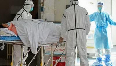 Κορωνοϊός: 5 νέοι θάνατοι- Στους 598 ανέρχονται οι νεκροί