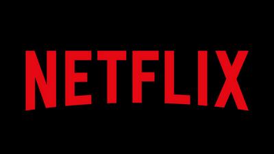 Τι είδαμε και προτείνουμε στο Netflix