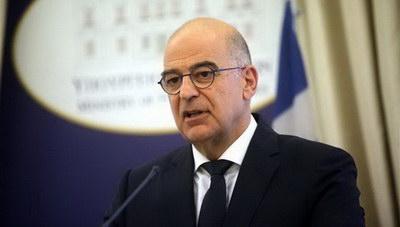 «Η συμφωνία για ΑΟΖ με Αίγυπτο επεκτείνει τα όρια δικαιοδοσίας και της ΕΕ»