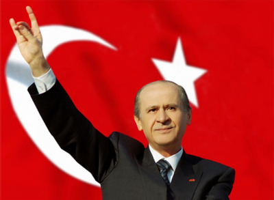Τουρκία: Αίτημα για επαναφορά θανατικής ποινής στην χώρα