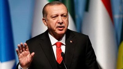 Θερμές σχέσεις μεταξύ Τουρκίας- Αιγύπτου που ξεπερνούν το θέμα της Λιβύης