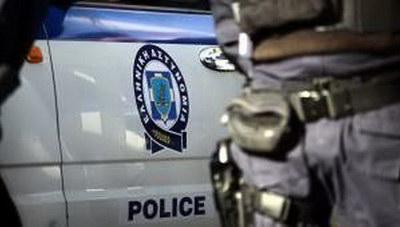 Κρήτη: Συλλήψεις εξαιτίας ναρκωτικών και όπλων