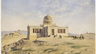 Η ελληνική Αναγέννηση(Α Μέρος)