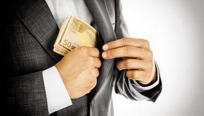 ΑΠΟΚΛΕΙΣΤΙΚΟ: Ο απατεώνας «Παπαδόπουλος» που απειλεί πολίτες και τους αρπάζει λεφτά!