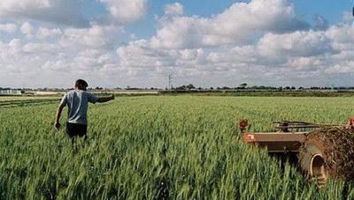 Από 8000 ευρώ η συμμετοχή στα καινούρια προγράμματα Νέων Αγροτών