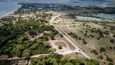 Θέμα newshub.gr: Δυσάρεστες εκπλήξεις στην προανάρτηση κτηματολογίου σε 5 δήμους του Ηρακλείου