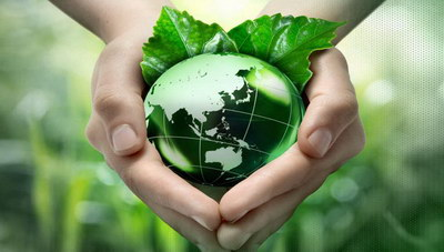 Διαγωνισμός καινοτομίας για το Περιβάλλον και την Κλιματική Αλλαγή