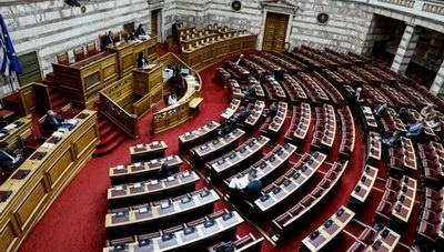H κυβέρνηση Μητσοτάκη και η ελλείπουσα στρατηγική αντιπολίτευση