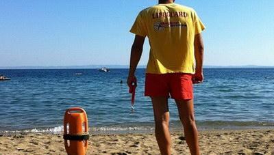 Ηράκλειο: Καταγγέλλουν την παύση της χρηματοδότησης για ναυαγοσωστική κάλυψη στις δημοτικές παραλίες