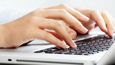 Δήμος Χανίων: Αιτήσεις ηλεκτρονικά για παραχώρηση κοινόχρηστου χώρου
