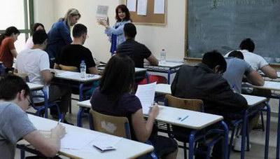 Δημοτικό Συμβούλιο Χανίων: Ψήφισμα για τους ασφαλείς όρους ανοίγματος των σχολείων