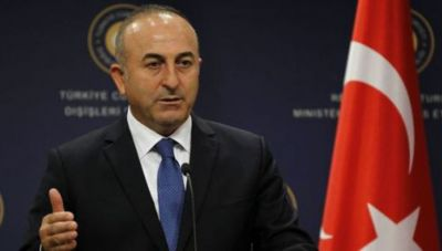 Η Τουρκία θέλει κοινή ομάδα εργασίας με τις ΗΠΑ για τους S- 400