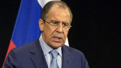 Η Ρωσία απειλεί την Ε.Ε. με διακοπή σχέσεων