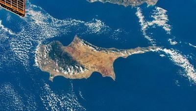 Πλαίσιο Αρχών για μια δίκαιη και βιώσιμη λύση του Κυπριακού με γνώμονα το Διεθνές και Ευρωπαϊκό Δίκαιο (Μέρος Γ)