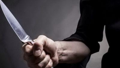 Ιεράπετρα: Χειροπέδες σε αλλοδαπό για επίθεση με μαχαίρι
