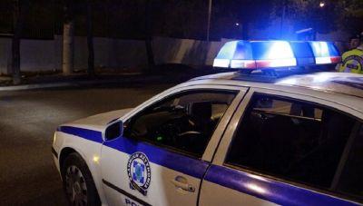 Κρήτη: Βραδιά με κορωνο-πάρτι στο Ηράκλειο- Συλλήψεις και πρόστιμα