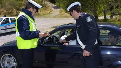 Κρήτη: Σωρεία προστίμων για παραβιάσεις των μέτρων του lockdown