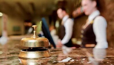 Παρέμβαση Βουλευτών του ΣΥΡΙΖΑ για τα μέτρα στήριξης των ξενοδοχοϋπαλλήλων