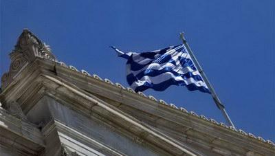 Πλαίσιο Αρχών για μια δίκαιη και βιώσιμη λύση του Κυπριακού με γνώμονα το Διεθνές και Ευρωπαϊκό Δίκαιο (Μέρος Β)