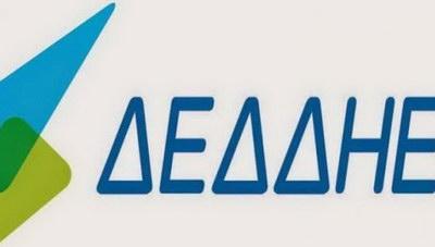 ΔΕΔΔΗΕ: Επενδύσεις 400 εκατ. και 1.000 προσλήψεις στο νέο business plan