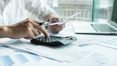 Φάκελος Φορολογία 2021: Τι θα πληρώσουν οι πολίτες- Οι διεκδικήσεις του αγροτικού κόσμου- Όλες οι περιπτώσεις