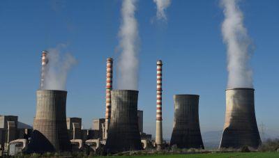 Υπουργείο Περιβάλλοντος: Το σχέδιο για τη μετάβαση στη μετα-λιγνιτική εποχή